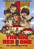 The Big Red One - movie