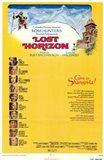 Lost Horizon Come to Shangri-la
