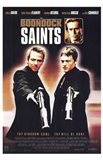 Boondock Saints - style B