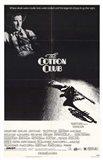 The Cotton Club Film