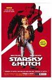 Starsky Hutch (Owen Wilson)