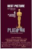 Platoon 4 Academy Awards