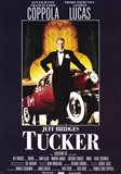 Tucker: the Man and His Dream Coppola & Lucas