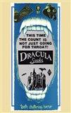 Dracula Sucks, c.1979