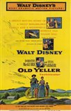 Old Yeller - Scenes