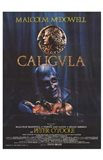 Caligula Peter O'Toole