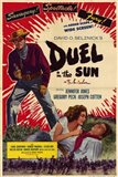 Duel in the Sun David Selznick