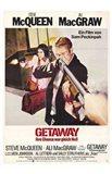 The GetawayMac Graw