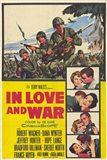In Love And War Robert Wagner