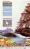 Mutiny on the Bounty Brando Howard & Harris