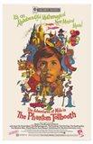 The Phantom Tollbooth Musical Movie
