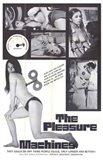 Pleasure Machine