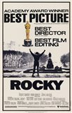 Rocky Best Picture