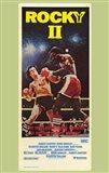 Rocky 2 fighting