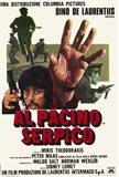 Serpico Italian