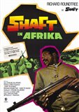 Shaft in Africa Richard Roundtree