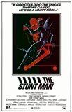 Stunt Man The Film