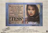 Tess Academy Award