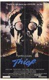 Thief (movie poster)
