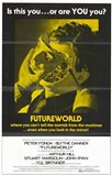 Futureworld Movie