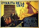 Currito De La Cruz Portuguese