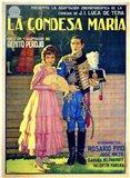 Condesa Maria  La