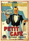 Petit Caf