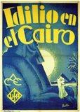 Idilio en el Cairo