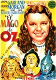 The Wizard of Oz Cartoon