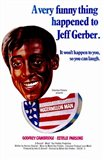 Watermelon Man Jeff Gerber
