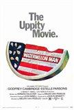 Watermelon Man Uppity Movie