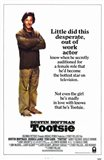 Tootsie Dustin Hoffman