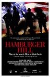 Hamburger Hill Film