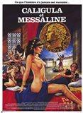 Caligula Messalina