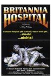 Brittania Hospital
