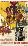 West Side Story (french)