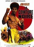 Black Belt Jones French