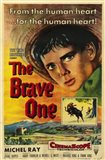The Brave One Michael Ray