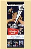 Midnight Lace Doris Day