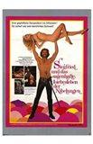 Erotic Adventures of Siegfried