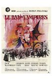 Fearless Vampire Killers With Jack MacGowran
