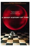 Brief History of Time  a