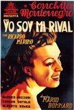Yo Soy Mi Rival