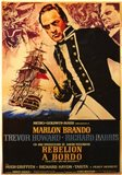 Mutiny on the Bounty Spanish