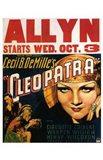 Cleopatra Allyn