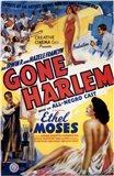 Gone Harlem