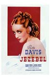 Jezebel - Woman