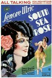 South Sea Rose