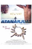 Atanarjuat (the Fast Runner)