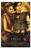 Troy Helen of Troy and Paris